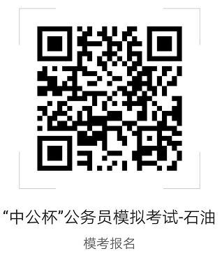微信图片_20181018092623.png