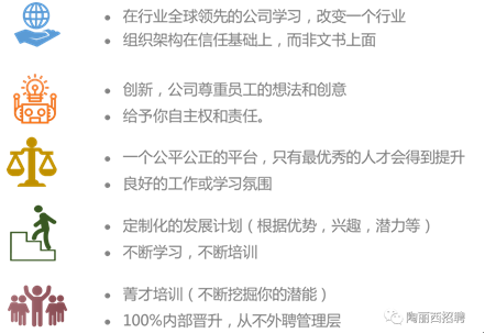 WeChat Screenshot_20200703145018.png